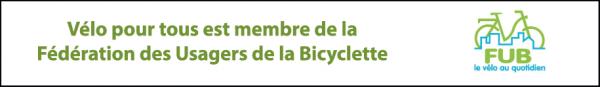Fédération des Usagers de la Bicyclette